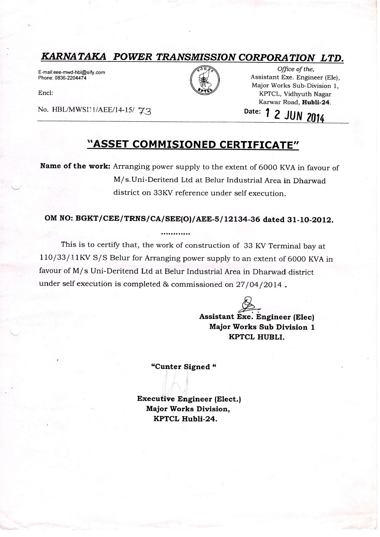 Project-Completion-Certificate_Page_2.jpg